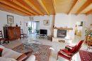 6 pièces Breuillet  Maison 160 m²