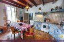 Maison  Mornac sur seudre  4 pièces 113 m²