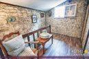 113 m²  4 pièces Mornac sur seudre  Maison