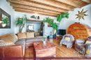 6 pièces  Maison 160 m² Royan