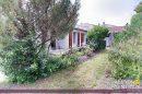 Maison  St georges de didonne  117 m² 6 pièces