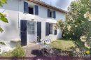 Maison 168 m² Breuillet  5 pièces