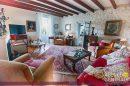 Maison Breuillet  168 m² 5 pièces