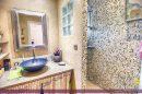 4 pièces 105 m² Maison  Breuillet
