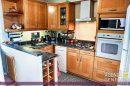 Maison  Breuillet  155 m² 5 pièces