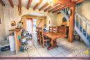 Maison  Breuillet  110 m² 4 pièces