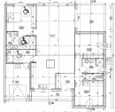 Maison  Vaux sur mer  135 m² 4 pièces