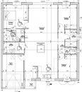 Maison  Breuillet  111 m² 4 pièces