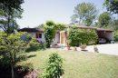 Maison  Breuillet  108 m² 5 pièces