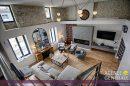 233 m² Breuillet  Maison 7 pièces