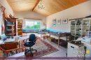 188 m²  Maison 10 pièces