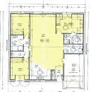 Maison 116 m² Meschers-sur-Gironde  4 pièces