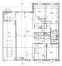 Maison 147 m² 5 pièces Vaux-sur-Mer