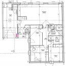Maison  Vaux-sur-Mer  100 m² 4 pièces