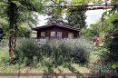 Maison  Breuillet  5 pièces 108 m²