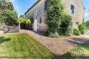 11 pièces 280 m² Maison Chaillevette