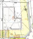 Programme immobilier  Vaux-sur-Mer  0 m²  pièces