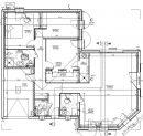 Programme immobilier 0 m² Saint-Sulpice-de-Royan   pièces