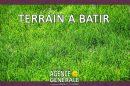 Terrain Breuillet  0 m²  pièces