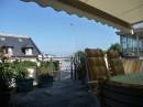400 m² Maison 10 pièces
