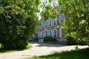 Maison Étoutteville  600 m² 10 pièces