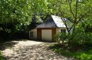 Maison  600 m² Étoutteville  10 pièces