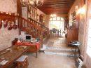 Maison 360 m² 10 pièces