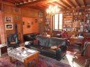 Maison   10 pièces 360 m²