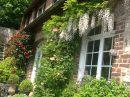 Maison 6 pièces 180 m²  Saint-Valéry-en-Caux Centre
