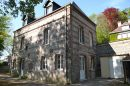Maison 160 m² Saint-Valéry-en-Caux Centre 8 pièces