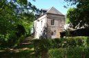Maison Saint-Valéry-en-Caux Centre 160 m² 8 pièces