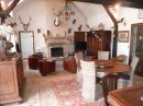 Maison  Coullons  6 pièces 250 m²