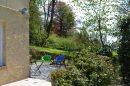 Maison  Saint-Valéry-en-Caux Port 6 pièces 140 m²