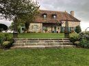Maison  La Fresnaye-sur-Chédouet  200 m² 6 pièces