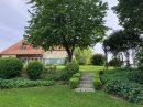 Maison 200 m² La Fresnaye-sur-Chédouet  6 pièces