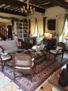 200 m² La Fresnaye-sur-Chédouet  6 pièces  Maison