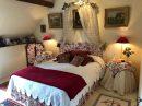 6 pièces Maison  La Fresnaye-sur-Chédouet  200 m²