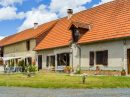 Maison 170 m² Argent-sur-Sauldre  7 pièces