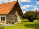 Maison  Argent-sur-Sauldre  170 m² 7 pièces
