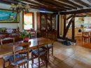 Maison  Argent-sur-Sauldre  7 pièces 170 m²