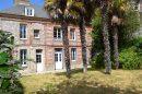 Maison  Saint-Valéry-en-Caux Port 180 m² 6 pièces