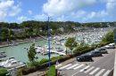 Maison 180 m² 6 pièces Saint-Valéry-en-Caux Port