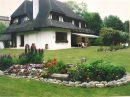 Maison 200 m² Vittefleur  7 pièces