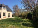 Maison Saint-Valery-en-Caux Parc 180 m² 8 pièces