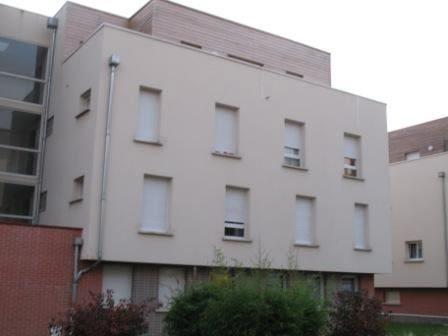 photo de T2 Amiens avec terrasse et parking