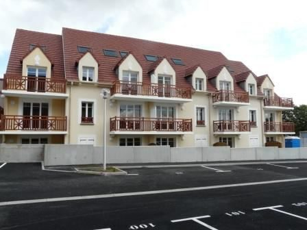 Location annuelle Appartement BEAUVAIS 60000 Oise FRANCE