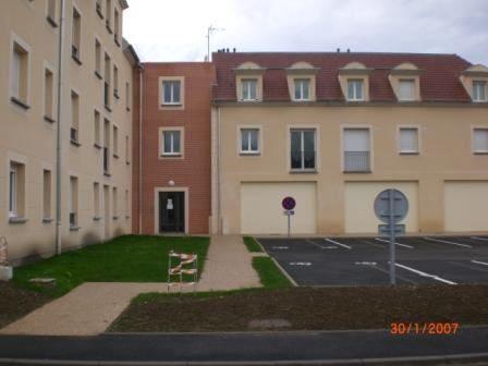 photo de LAIGNEVILLE : Appartement T3 avec 2 parkings