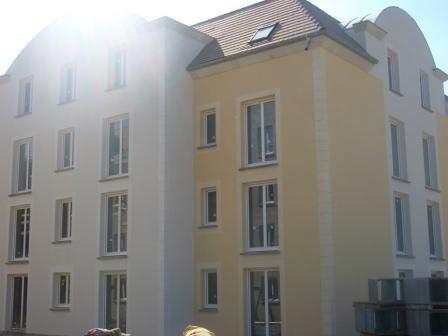 photo de LAIGNEVILLE - T3 avec balcon + 2 parkings