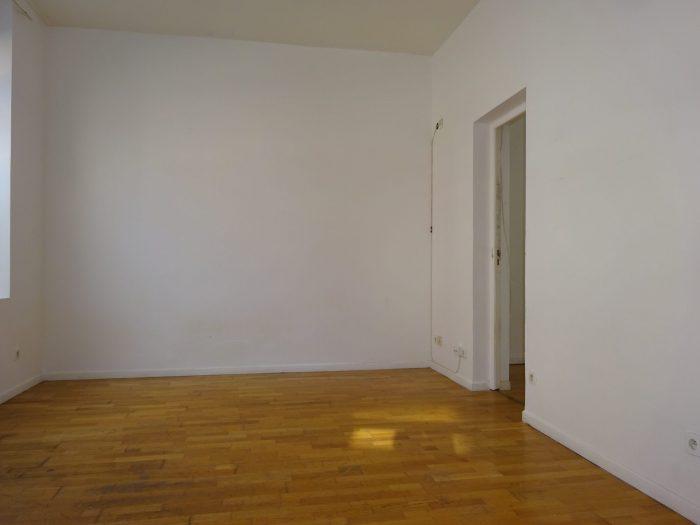 photo de HELLEMMES - Appartement T2
