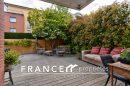 63 m² Appartement  3 pièces Toulouse Toulouse